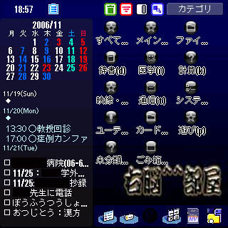 HRCapt20061119185739.JPG