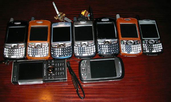 grp1125100802.jpg 600×358 53K